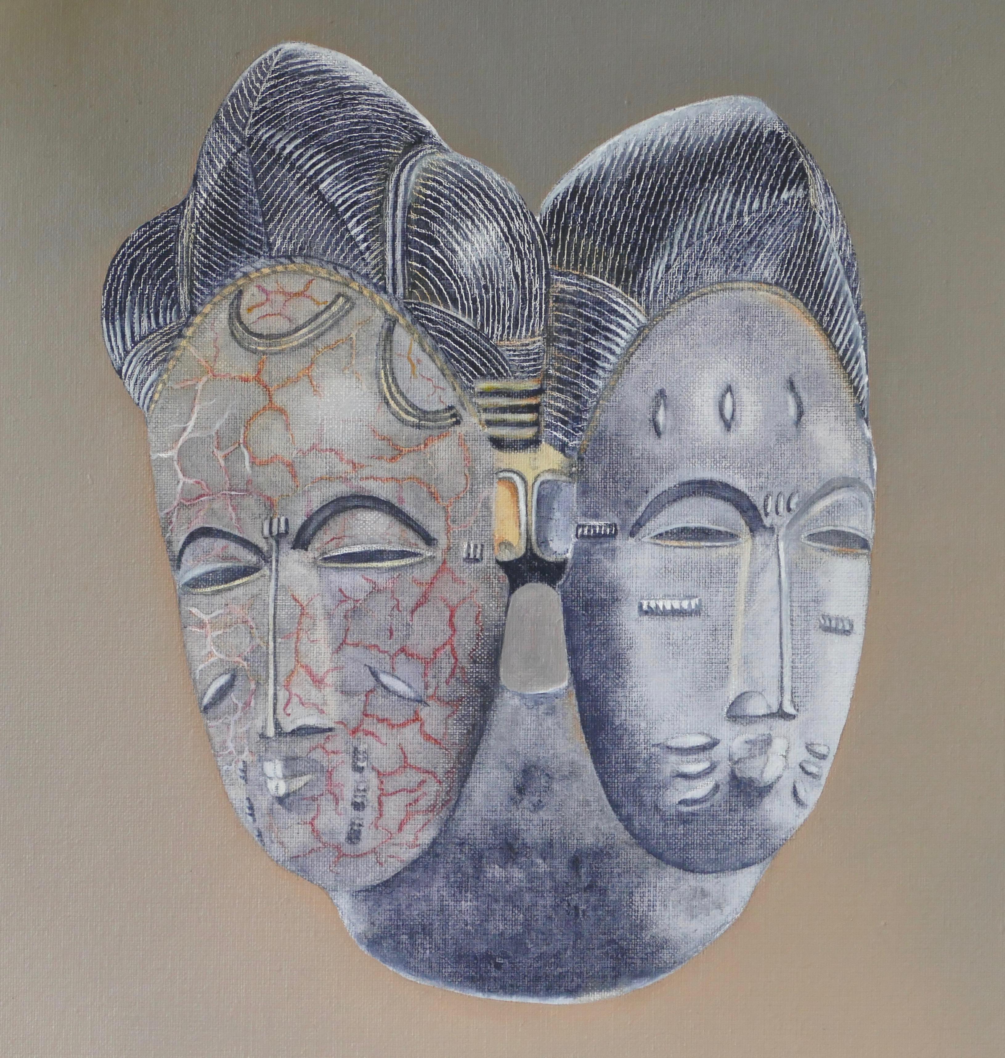 Baoule cote d ivoire